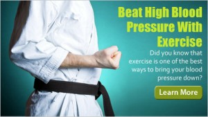 Beat-High-Blood-Pressure-With-Exercise-highlight-Banner