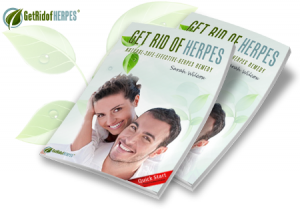 Download Herpes Ebook