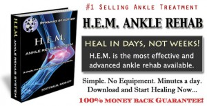 stopanklepain ebook