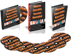 treat-plantar-fasciitis