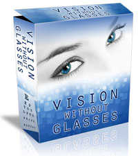 Read Vision without Glassess