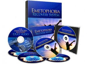 emetophobia-recovery-system