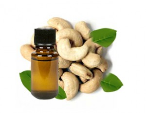 Cashew-Nut-Oil