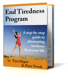 end-tiredness-program