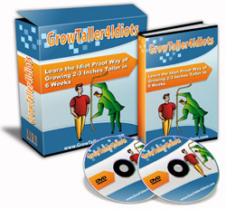 grow-taller-4-idiots ebook