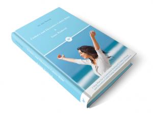ulcerative colitis ebook