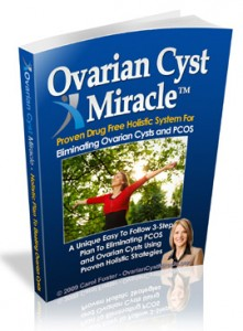 ovarian-cyst ebook