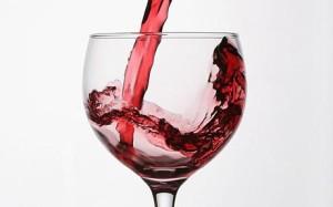 200345957-005 Wine